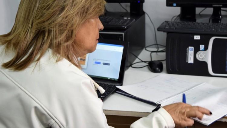 La UNCUYO convoca a sus investigadores para debatir los impactos de COVID-19