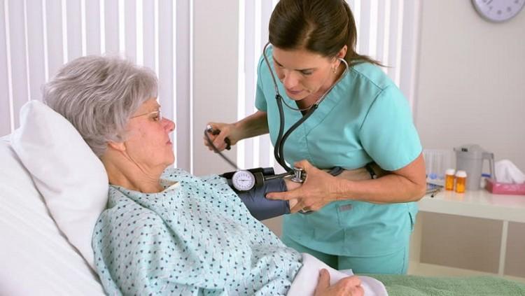 Feliz día enfermeros y enfermeras argentinos/as