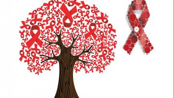 La FCM promueve la concientización con motivo del Día Internacional de Lucha contra el VIH SIDA
