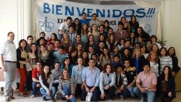 XXIII Olimpíadas Nacionales de estudiantes de Medicina: meritoria actuación de la FCM