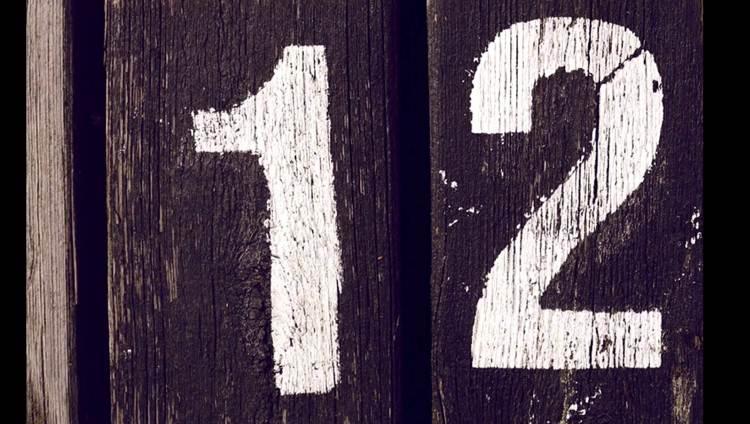 El 12 es la tramitación del título para egresados de Enfermería