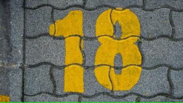 El 18 es la Reinscripción anual y tramitación de título en la Licenciatura en Enfermería