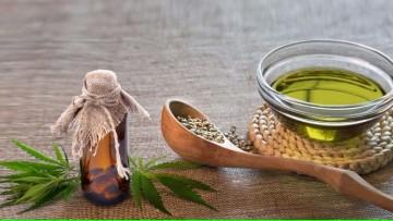 imagen que ilustra noticia Clínicas de cannabis se acercan a Mendoza, tras el tratamiento de la ley en Diputados