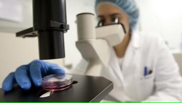 Convocatoria abierta para beca de investigación UBA 2018