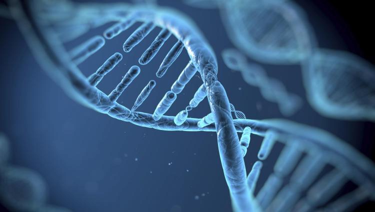 Preinscripción al Curso de Posgrado Introducción a la Genética Forense