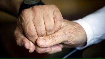 Actividades informativas libres y gratuitas en la Semana del Parkinson