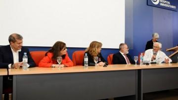 Auspiciosa segunda edición de las Jornadas Provinciales de Telesalud