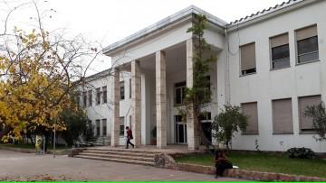 Lunes 13 de mayo, nueva defensa de tesis de la Maestría en Bioética