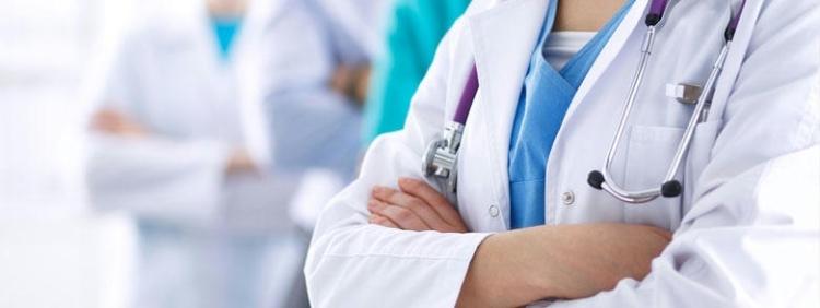 Estructura Académica Carrera de Medicina