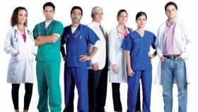 Preinscripciones abiertas a una carrera y tres cursos de posgrado