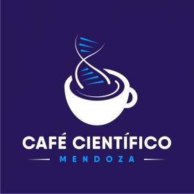 El Café Científico, en Facebook