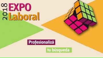 Organizan la EXPO Laboral 2018