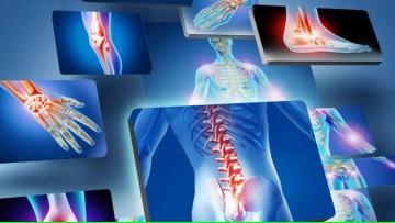 Inscripciones abiertas a curso de Actualización en Ortopedia y Traumatología