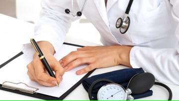 Llamado a concurso para Médicos Generales, con Especialidad en Pediatría o en Medicina de Familia