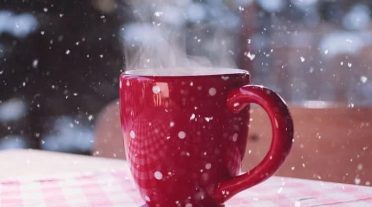 Receso invernal 2018 en la FCM y la UNCuyo