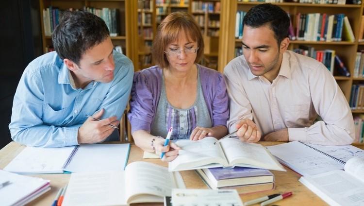 Nuevas ofertas de formación de posgrado para el 2020 que inician inscripción
