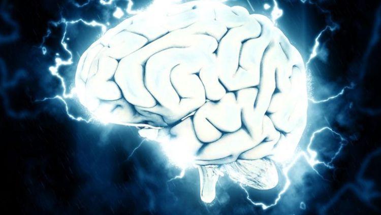 Técnica endoscópica endovascular mejoraría el pronóstico de riesgo de accidentes cerebrovasculares isquémicos