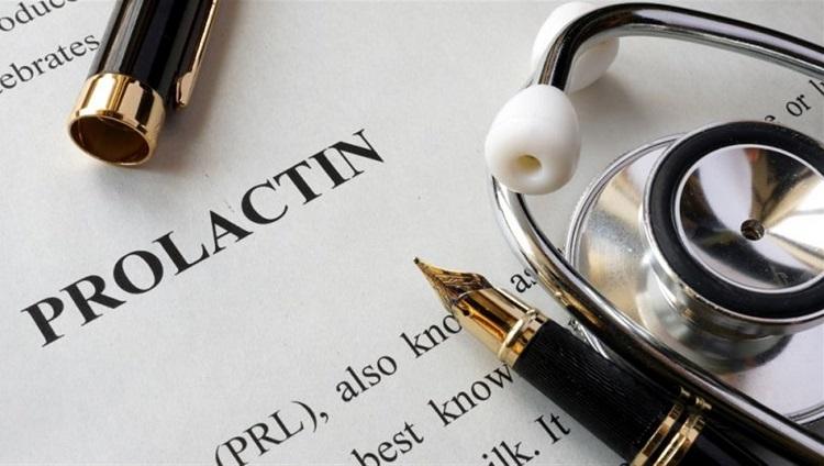 Defienden tesis que analiza la prolactina en relación con la gravedad del cáncer de próstata