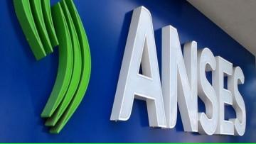 2 de octubre: ANSES recepcionará trámites en Dirección General de Personal