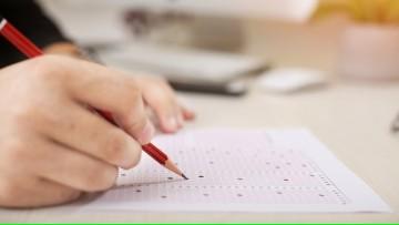 Fechas y mecánica para obtener el Permiso de Examen para postulantes a Ingreso 2021 de Enfermería y Tecnicaturas