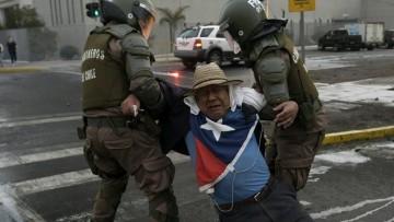 El FAFEMP emitió una declaración de repudio a los hechos acaecidos en Bolivia y Chile