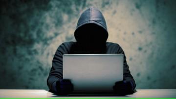 Alertan sobre correos o llamados sospechosos solicitando datos personales a estudiantes y postulantes a ingreso