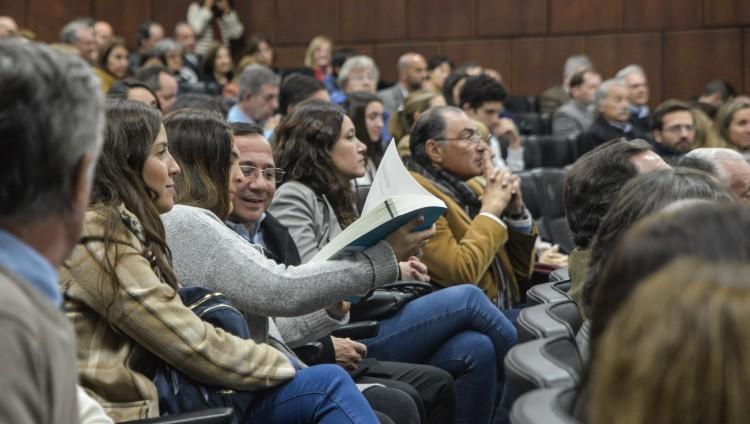 """Convocan al """"Concurso Incentivo a la Innovación con TIC en el Aula"""""""