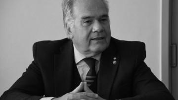 Un libro del Dr. Pedro Esteves es galardonado con el primer premio del Concurso Ida y Vuelta 2020