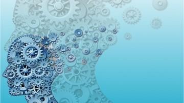 Jornada de Neurociencia y Educación