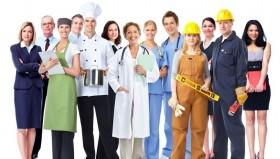 Actualización en Medicina del Trabajo