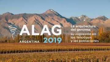 Invitan al XVII Congreso Latinoamericano de Genética