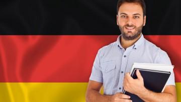 Inscripción a Curso de alemán Instrumental para Ciencias de la Salud en la FCM UNCuyo