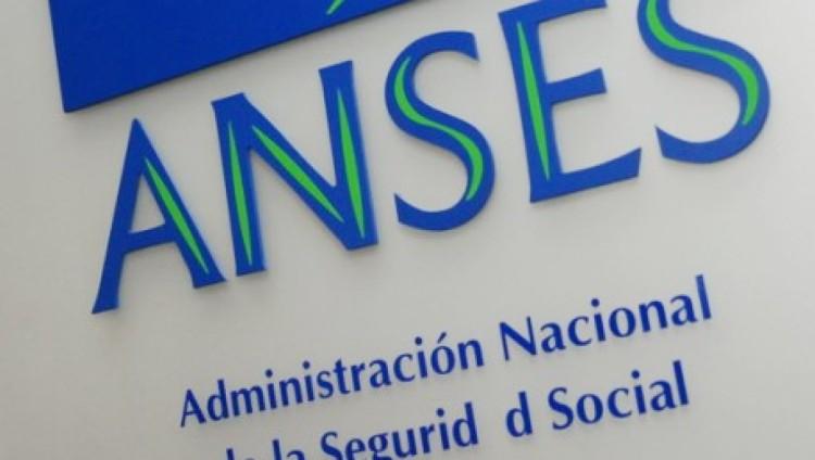 21 de febrero: ANSES recepcionará trámites en Dirección General de Personal