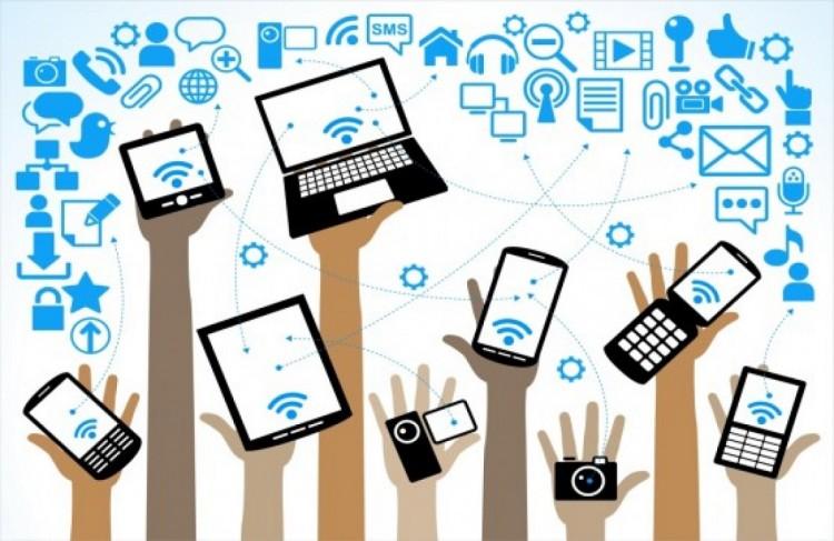 """Inscriben a la sexta edición del curso """"Sociedad, Educación y TIC"""""""