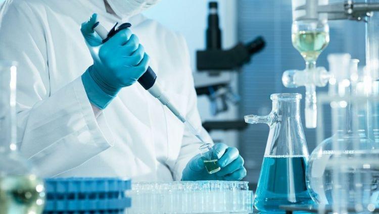 ACES invita a participar de sus IV Jornadas de Investigación