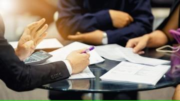 Inscripción abierta para integrar Comisiones Asesoras del Consejo Directivo