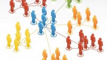 Comisiones Asesoras del Consejo Directivo: incumbencias e integración