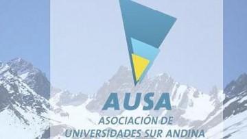 Convocatoria al Programa Movilidad Estudiantil 2014 de AUSA