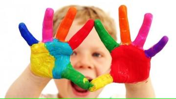 Trastornos de Espectro Autista y Diagnóstico Diferencial, temas de la Jornada en Actualización Clínica