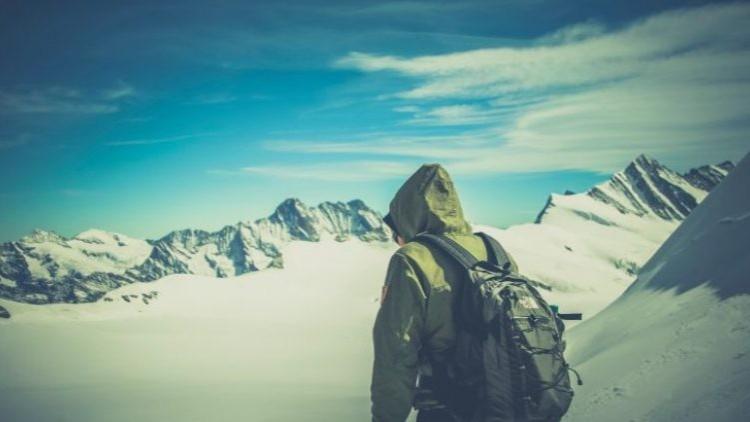 El posgrado de Medicina de Montaña reprograma su inicio e inscribirá hasta el 7 de agosto