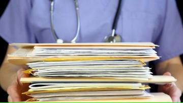 Estamos inscribiendo al Ciclo de Licenciatura en Enfermería