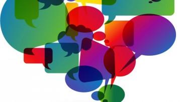 Jornada Interdisciplinaria de Concientización sobre Aborto