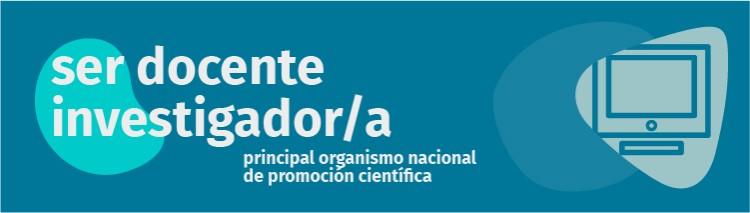 CONICET, el principal organismo de promoción científica y tecnológica en Argentina