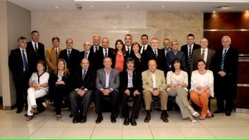 El Congreso Argentino de Educación Médica 2019 ya tiene fecha