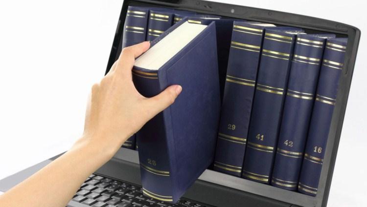 La Biblioteca FCM multiplicó el acceso a literatura biomédica y de salud