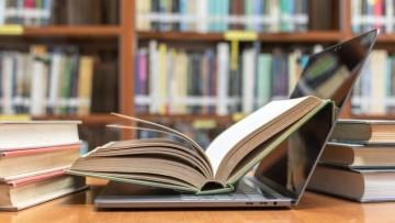 La Biblioteca FCM ofrece conexión a MINCYT y capacitación en uso de sus recursos