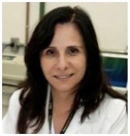 Dra. Ana Paula Fernandes, UNIDADE: Faculdade de Farmácia, Departamento  de Análises Clínicas e Toxicológicas, Brasil