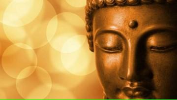 Un día para experimentar en la FCM los beneficios de la meditación para la salud