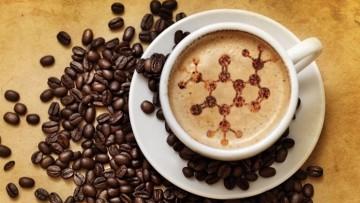 """Nueva edición del Café Científico Mendoza: """"Inmunología 2.0"""""""