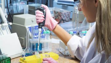 ACES se renueva, y propone facilidades a jóvenes con interés por la investigación científica